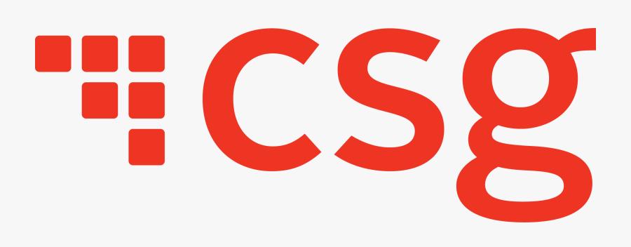 Csg Systems International, Inc., Transparent Clipart