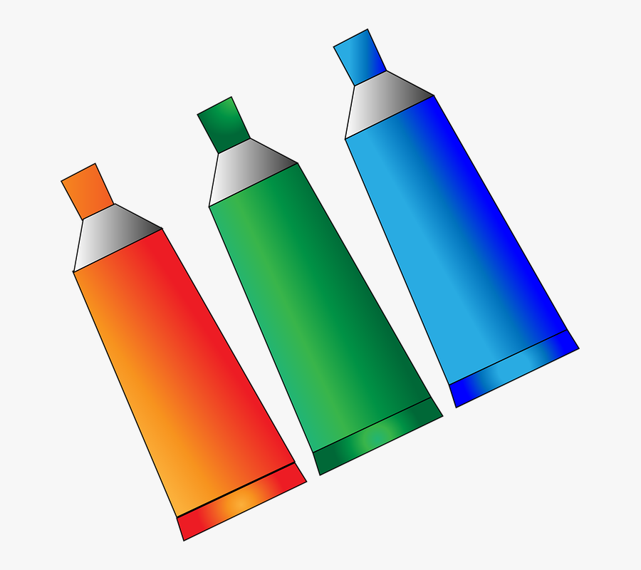 Free Bottle Cliparts, Download Free Clip Art, Free Clip Art on Clipart  Library