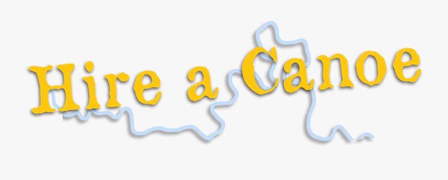 Website Banner - Calligraphy, Transparent Clipart