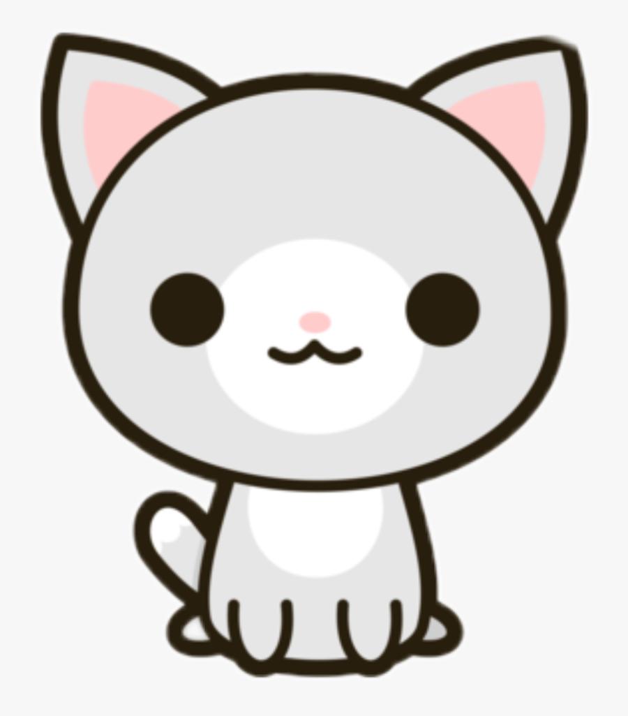 40 Most Popular Cartoon Kawaii Cute Cat Cute Kitten Drawing The