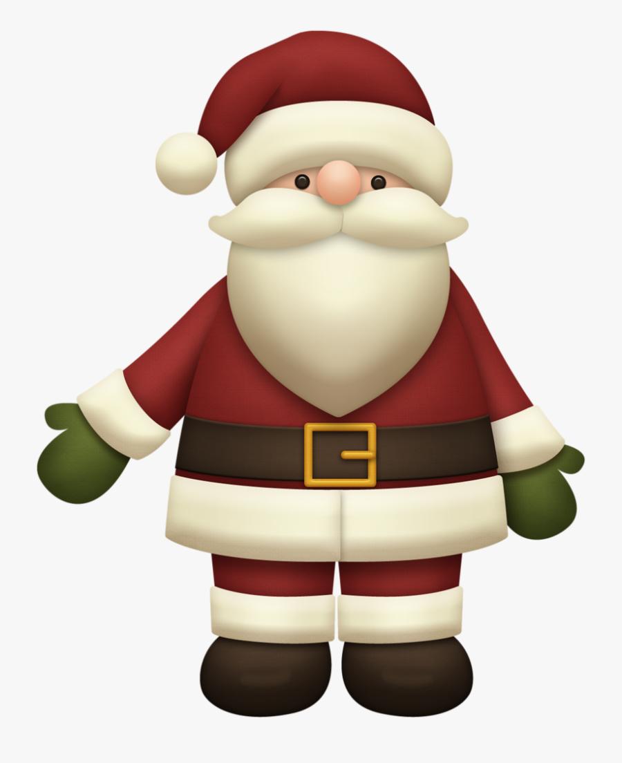 Gifs Tubes De Natal - Christmas Day, Transparent Clipart
