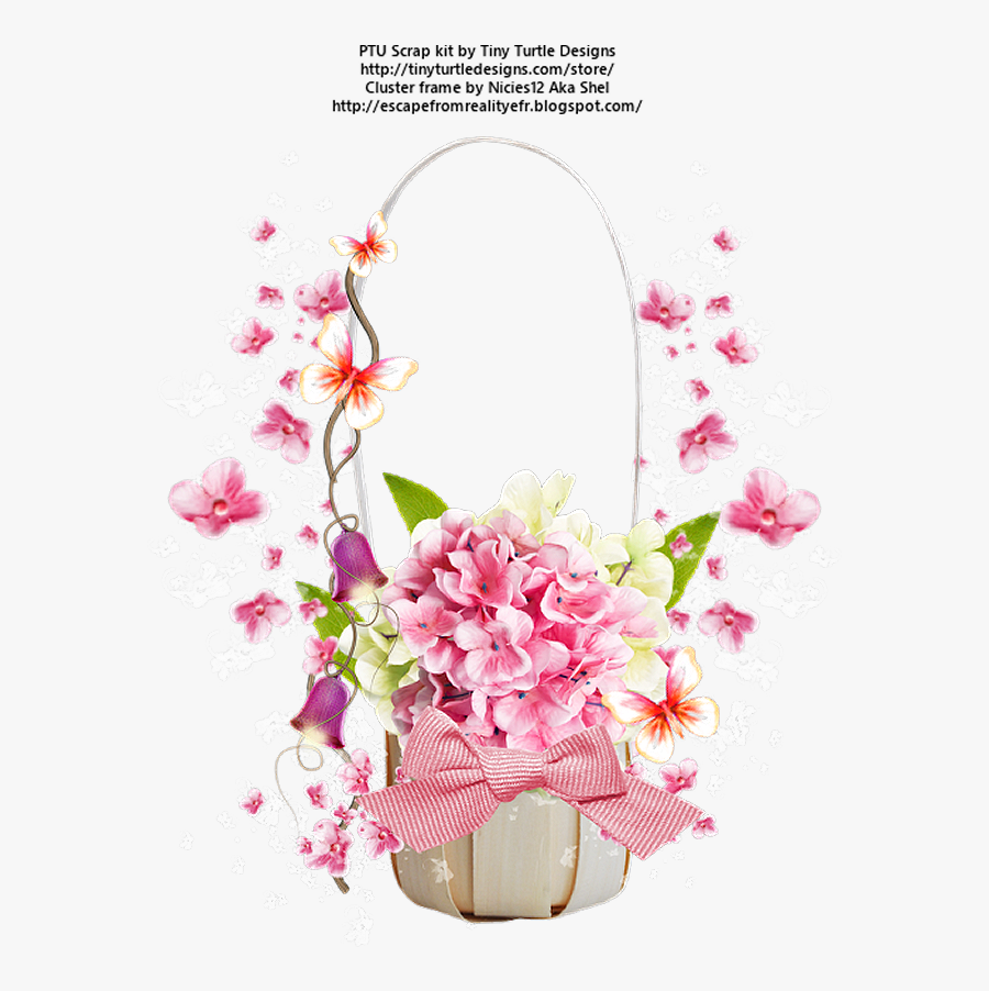 Cut Flowers Floral Design Flower Bouquet Rose - سكرابز جديد 2018, Transparent Clipart