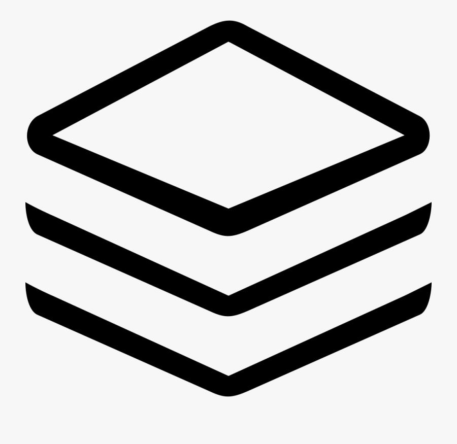 Floor Plan Comments - Floor Plan Icon Png, Transparent Clipart