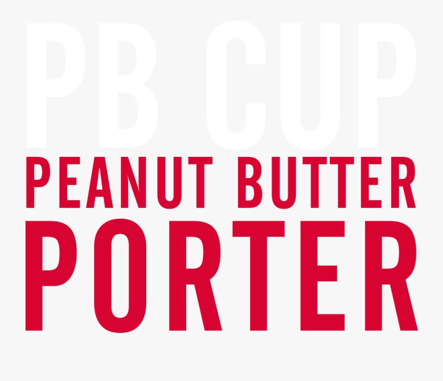 Pb Cup - Hollister Co, Transparent Clipart