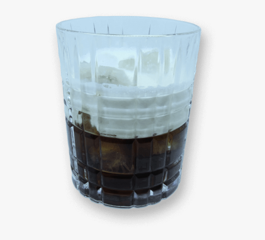 Old Fashioned Glass, Transparent Clipart