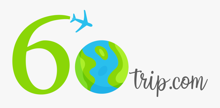 Travel Agency Clipart , Png Download - Graphic Design, Transparent Clipart