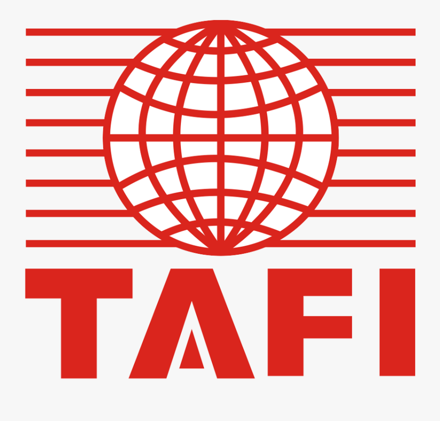 National Association Of Nigeria Travel Agencies, Transparent Clipart