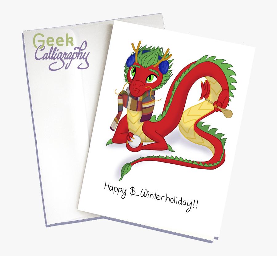 Envelope Clipart Greeting Card - Cartoon, Transparent Clipart