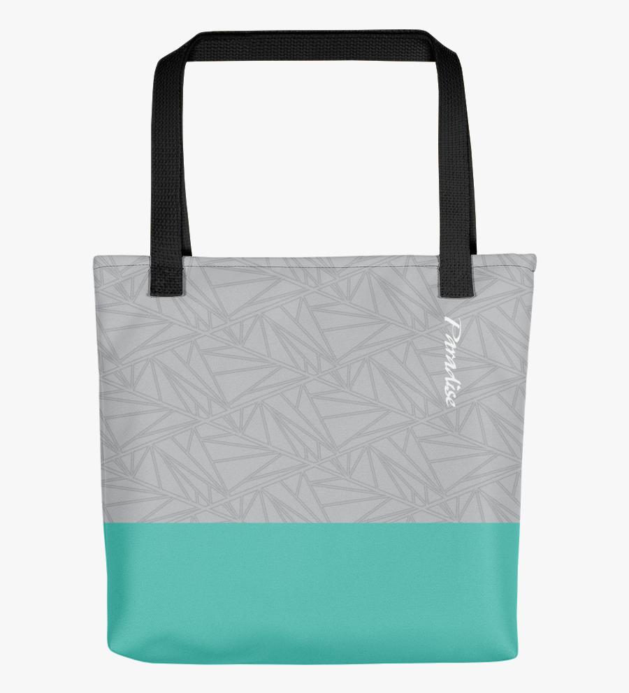 Tote Bag Clipart , Png Download - Tote Bag, Transparent Clipart