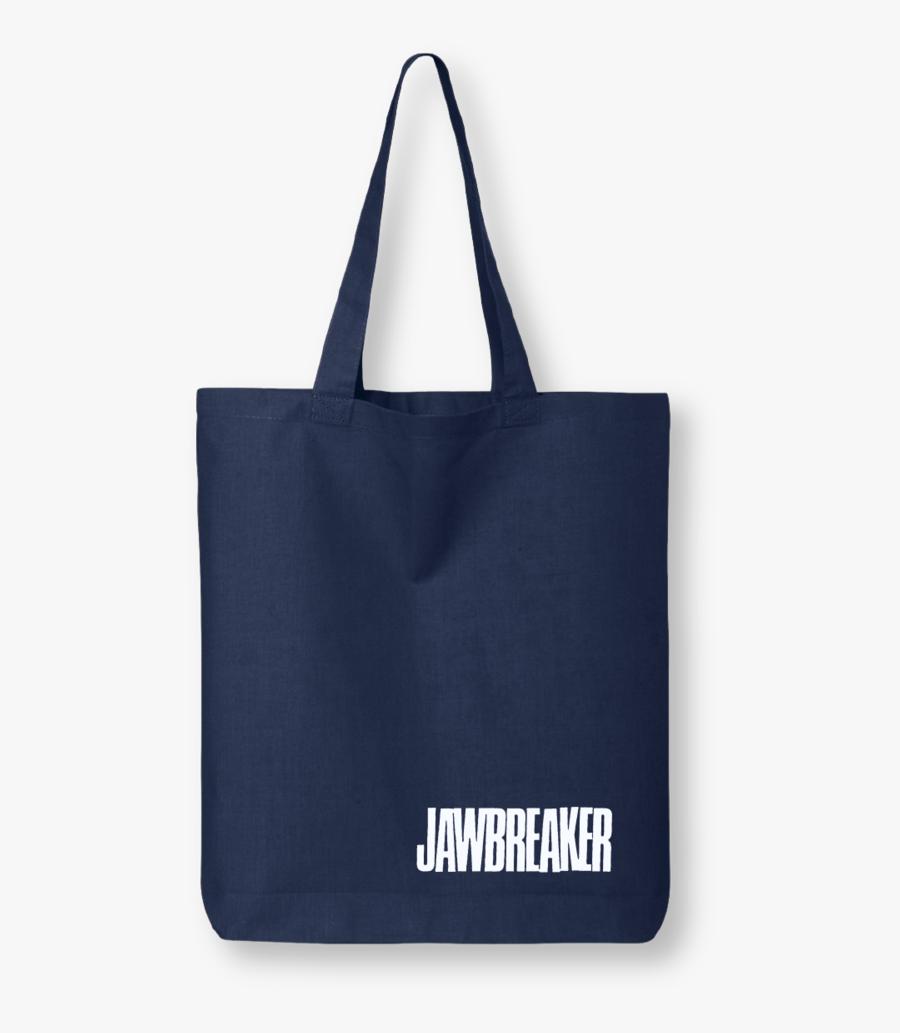 Transparent Carry Bag Clipart - Tote Bag, Transparent Clipart