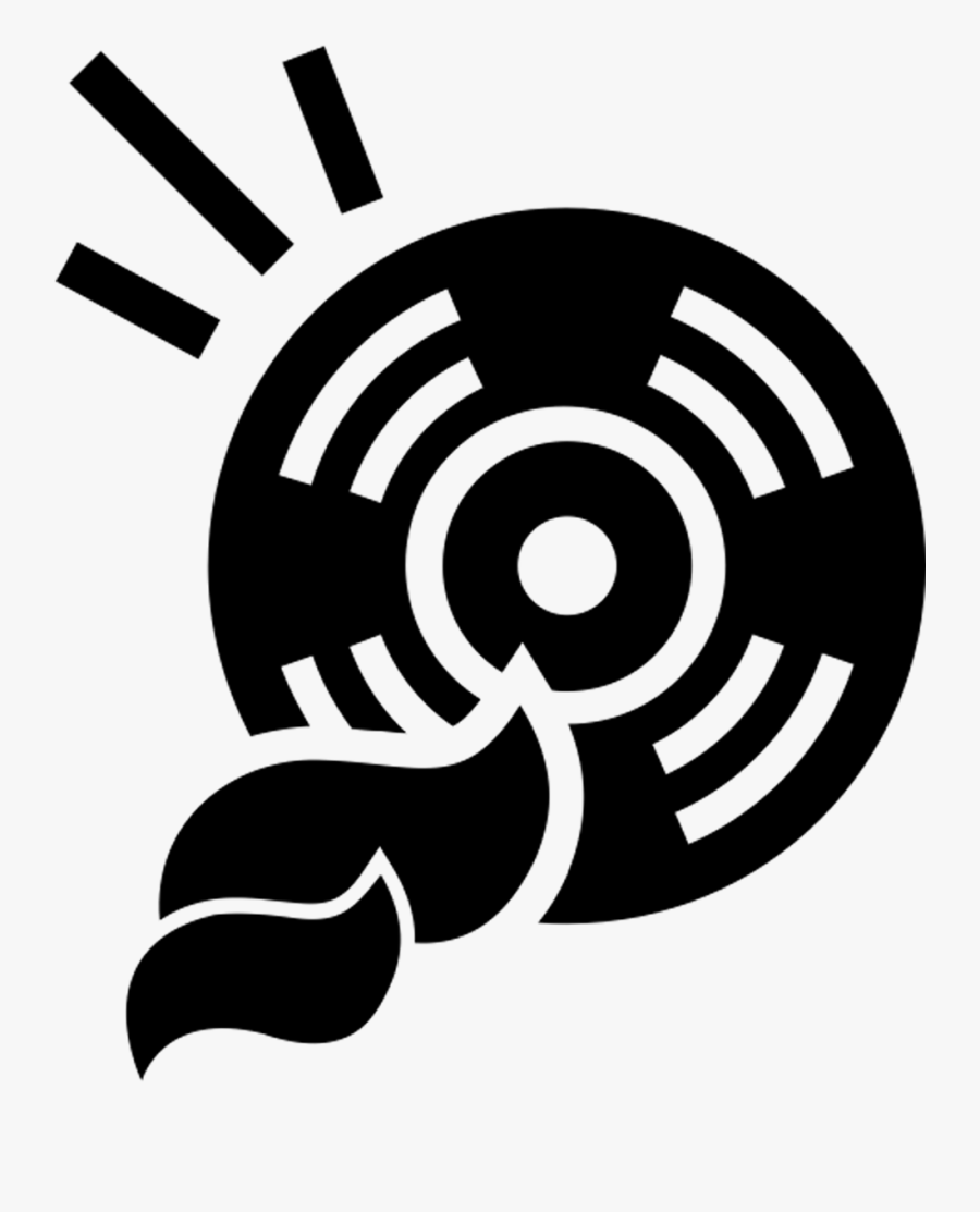 Smoke Detector Icon Png Free Transparent Clipart Clipartkey