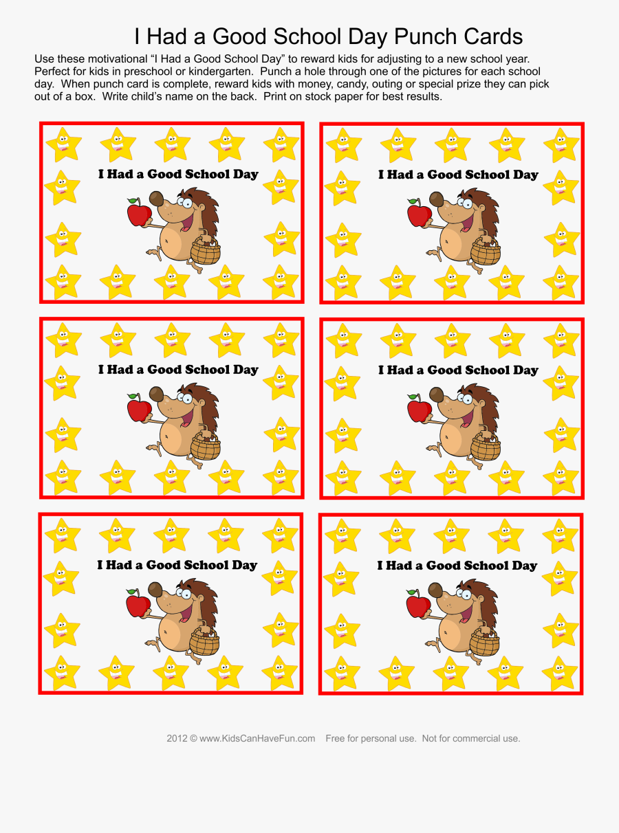 Clipart 4 School | Royalty-Free Clipart for Teachers and Educators