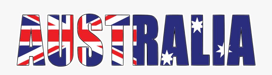 Flag Of Australia PNG, Clipart, Area, Australia, Australian Aboriginal Flag,  Australian Flag, Clip Art Free PNG