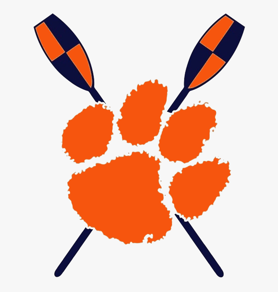 Crew Logo - San Jacinto High School Football, Transparent Clipart