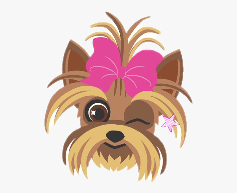 #jojo Siwa #bow Bow - Jojo Siwa Dog Clipart, Transparent Clipart