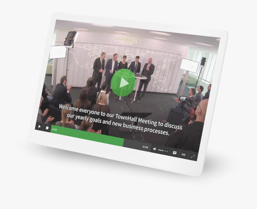 Online Advertising, Transparent Clipart