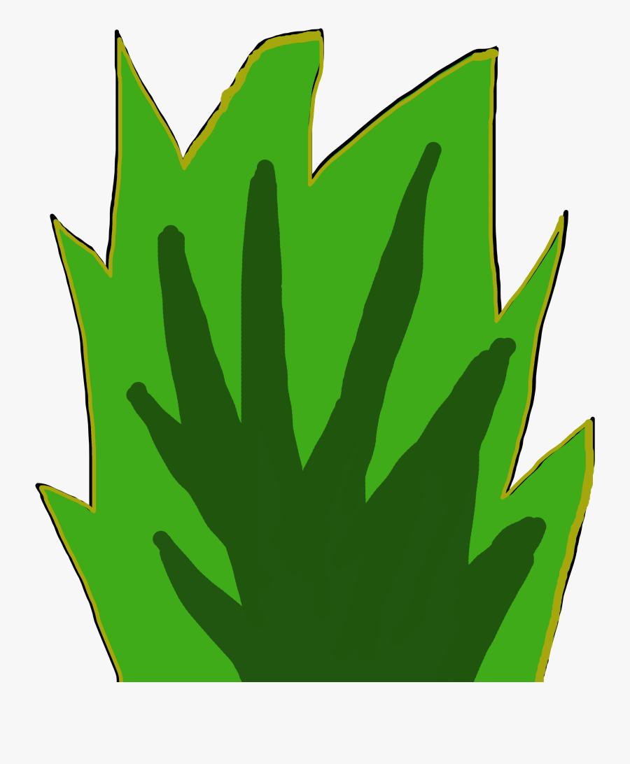 Transparent Tall Grass Texture Png, Transparent Clipart
