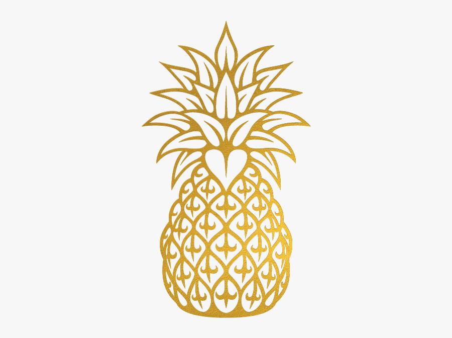 Absolut Elyx Logo Vector, Transparent Clipart
