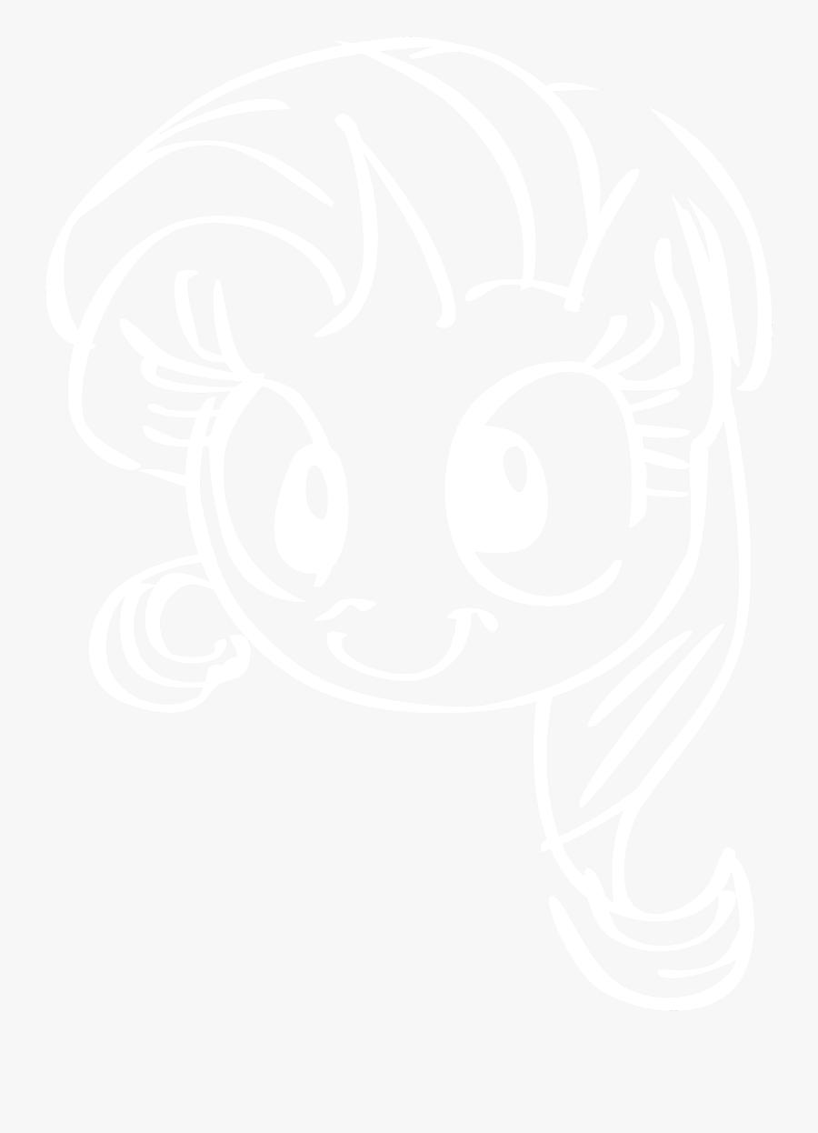 4d Drawing Chalk - Transparent Chalk Drawings, Transparent Clipart