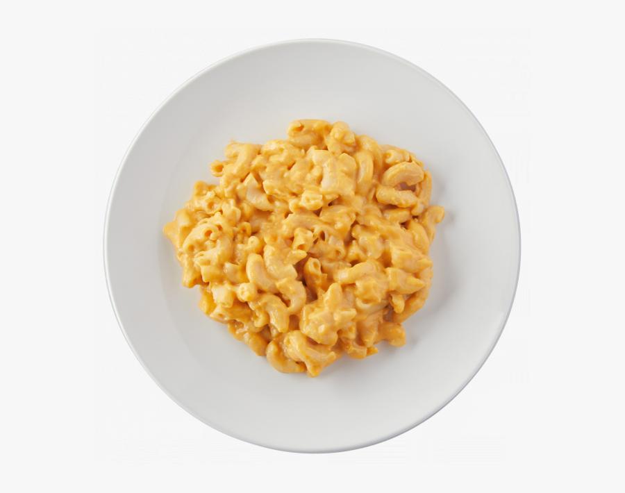 Noodles Plain, Transparent Clipart