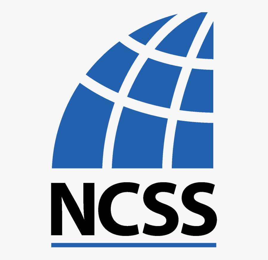 Picture - National Council For The Social Studies Logo, Transparent Clipart