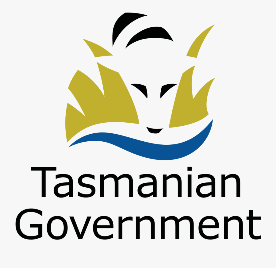 Svg Reference Government - Department Of Health And Human Services Tasmania, Transparent Clipart