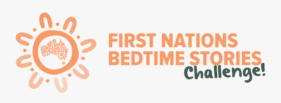 First Nations Bedtime Stories, Transparent Clipart
