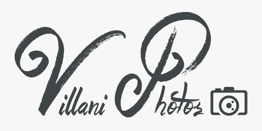 Melanie Doug Elopement Villani - Je Suis Une Princesse Citation, Transparent Clipart
