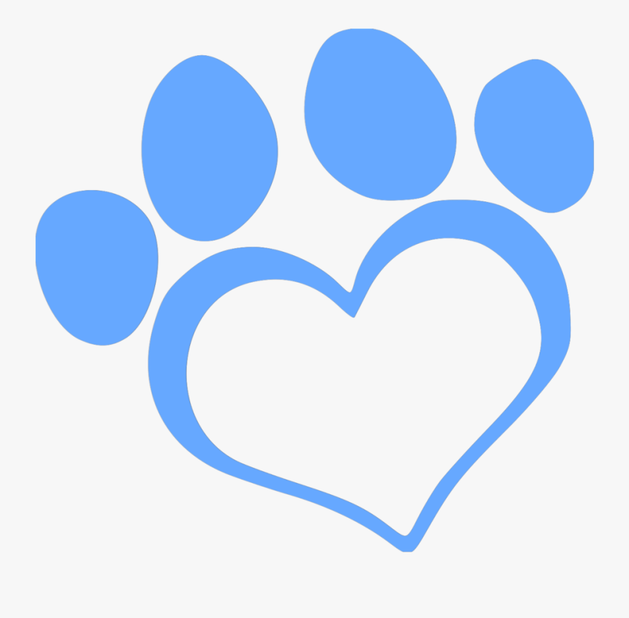 Transparent Blue Paw Png Heart Paw Print Clipart Free Transparent Clipart Clipartkey Pin amazing png images that you like. transparent blue paw png heart paw