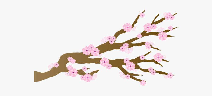 Japanese Cherry Blossom Tree Cartoon Free Transparent Clipart Clipartkey Choose from 1700+ cartoon tree graphic resources and download in the form of png, eps, ai or psd. japanese cherry blossom tree cartoon