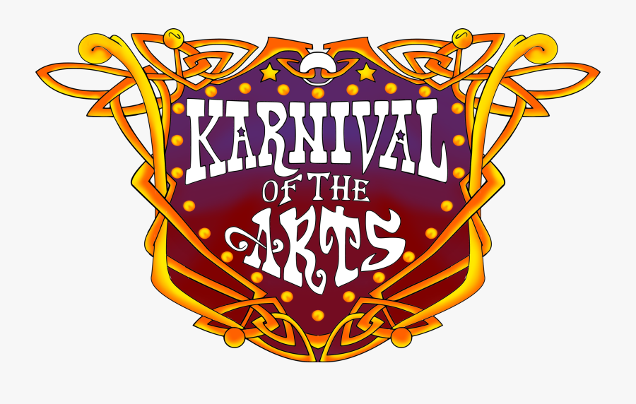 Karnival, Karnival Of The Arts, Grounded Roots, Collective - Music, Transparent Clipart