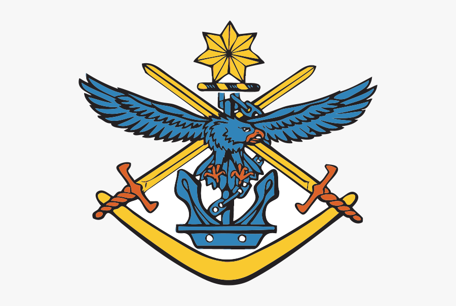Call Of Duty Wiki - Australian Defence Force Logo, Transparent Clipart
