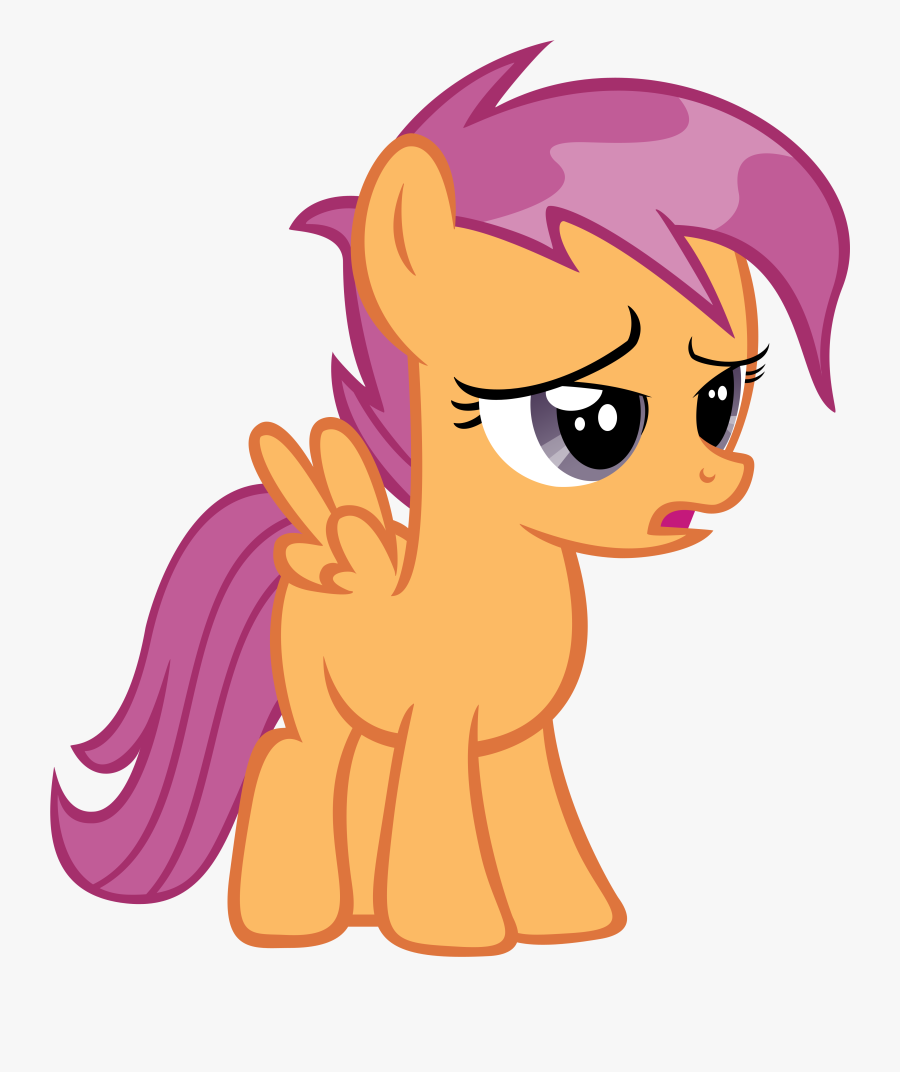 Wet Mane Scootaloo Imagenes De My Little Pony Scootaloo Free Transparent Clipart Clipartkey An older, mellower scootaloo relocates to the crystal empire, tasked with tutoring a jumpy junior princess. wet mane scootaloo imagenes de my