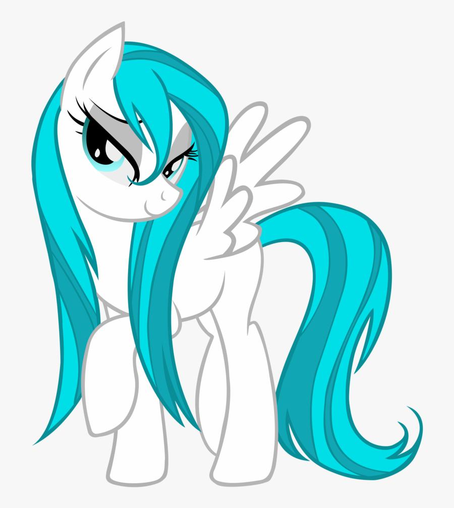 Rarity Twilight Sparkle Rainbow Dash Pinkie Pie Applejack - My Little Pony Base With Hair, Transparent Clipart