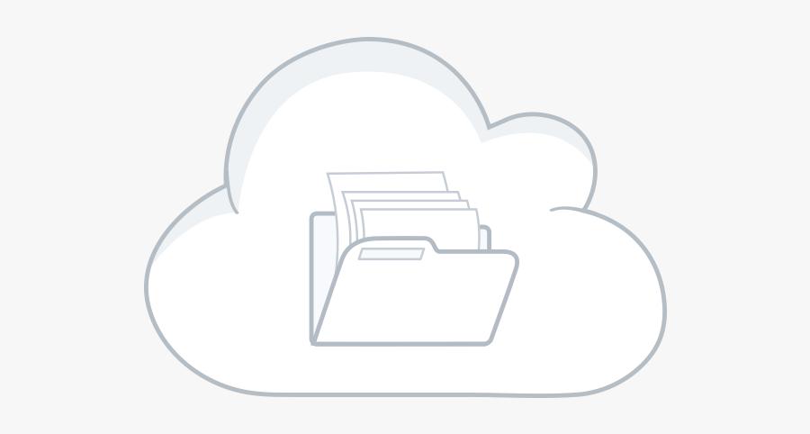 Access References, Transparent Clipart