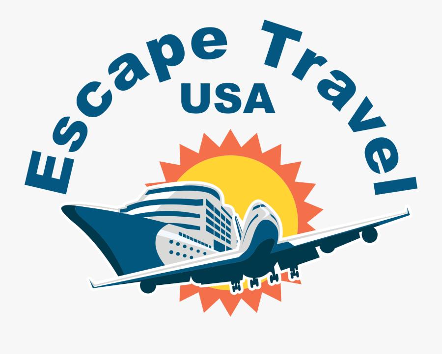 Julie Travel Agency, Transparent Clipart