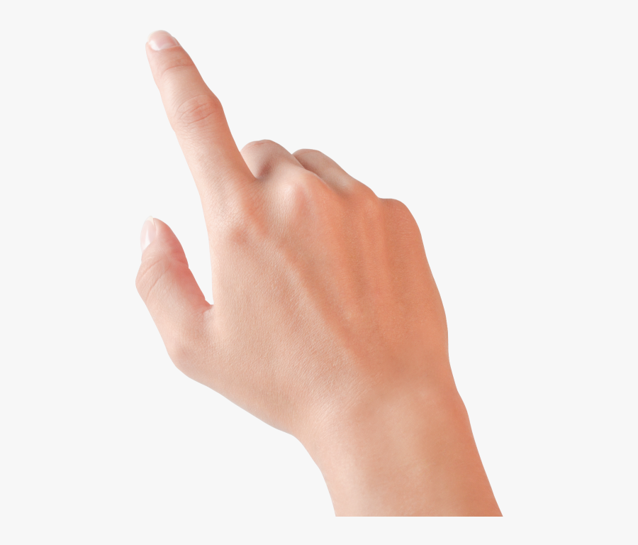 hand pointing png hand pointing png transparent free transparent clipart clipartkey hand pointing png transparent free