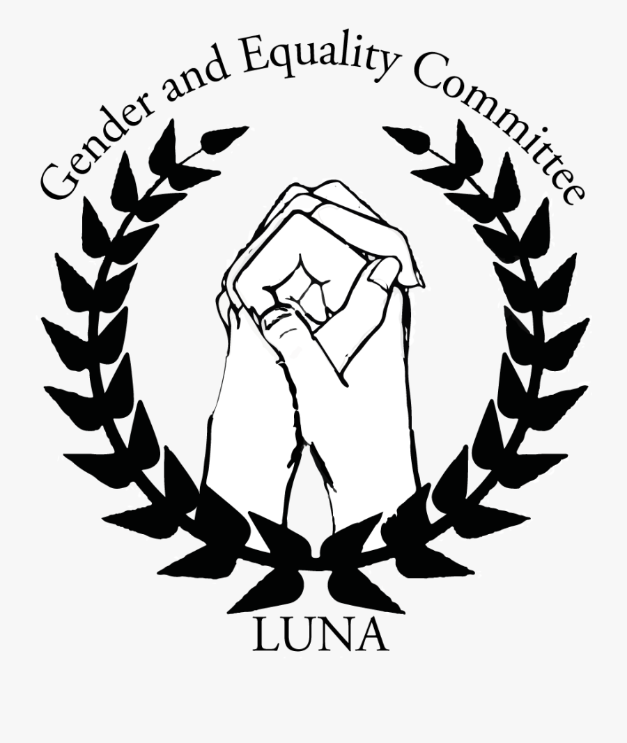 Capitol Hunger Games Logo Png, Transparent Clipart