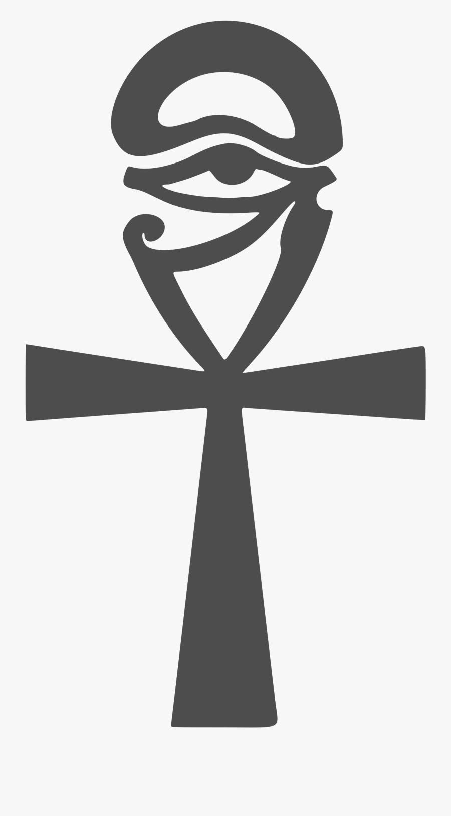 Transparent Barbarians Clipart - Simbolo De La Sabiduria, Transparent Clipart