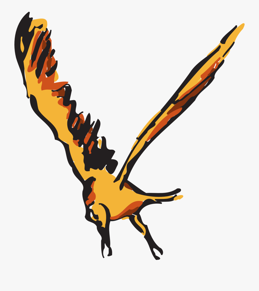 Icon Kepala Burung Merak Free Transparent Clipart ClipartKey
