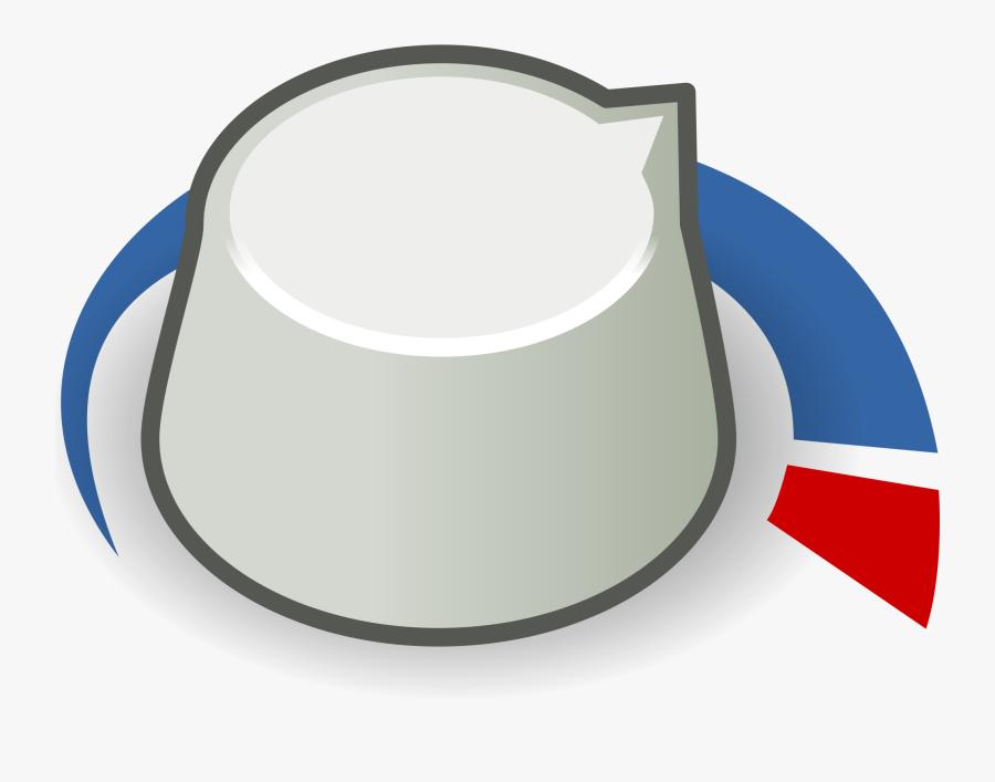 240 × 240 Pixels - Circle, Transparent Clipart