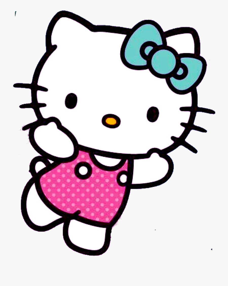 Hello Kitty Wallpaper For Samsung J2 Prime Free Transparent Clipart Clipartkey