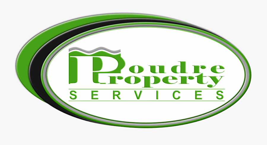 Welcome To Poudre Property Services, Transparent Clipart