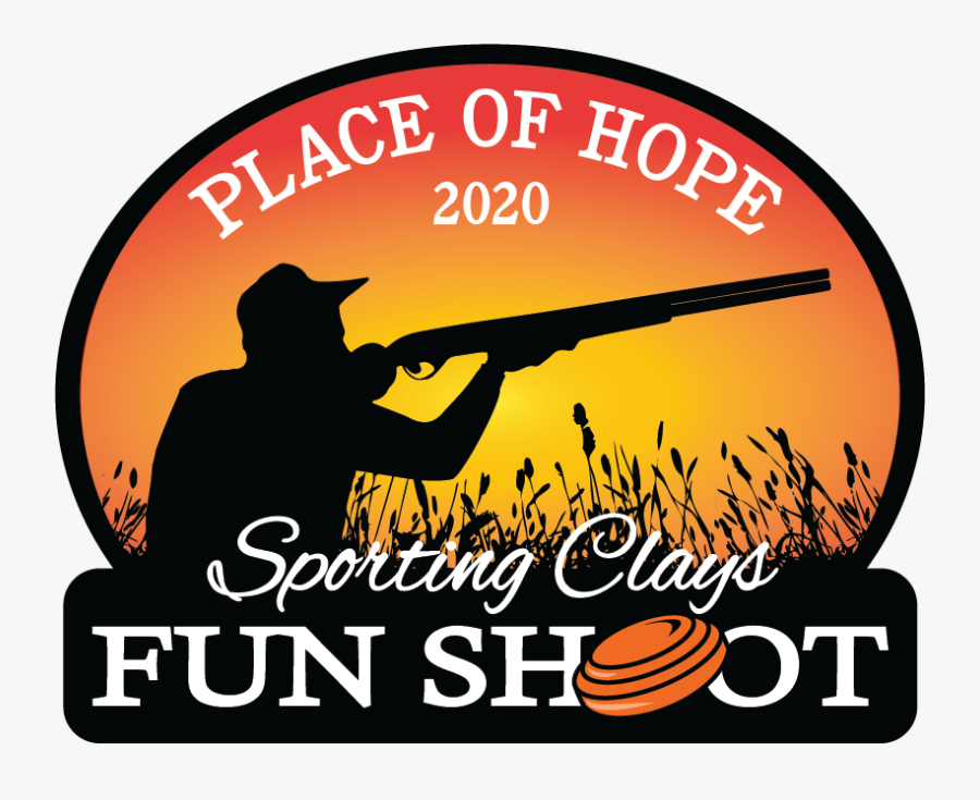 Shoot Rifle, Transparent Clipart