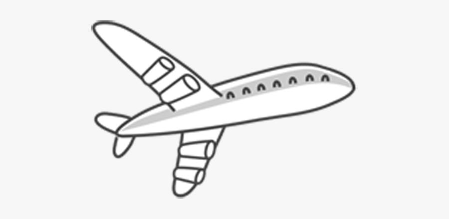 plane: aeroplane cartoon airplane drawing easy