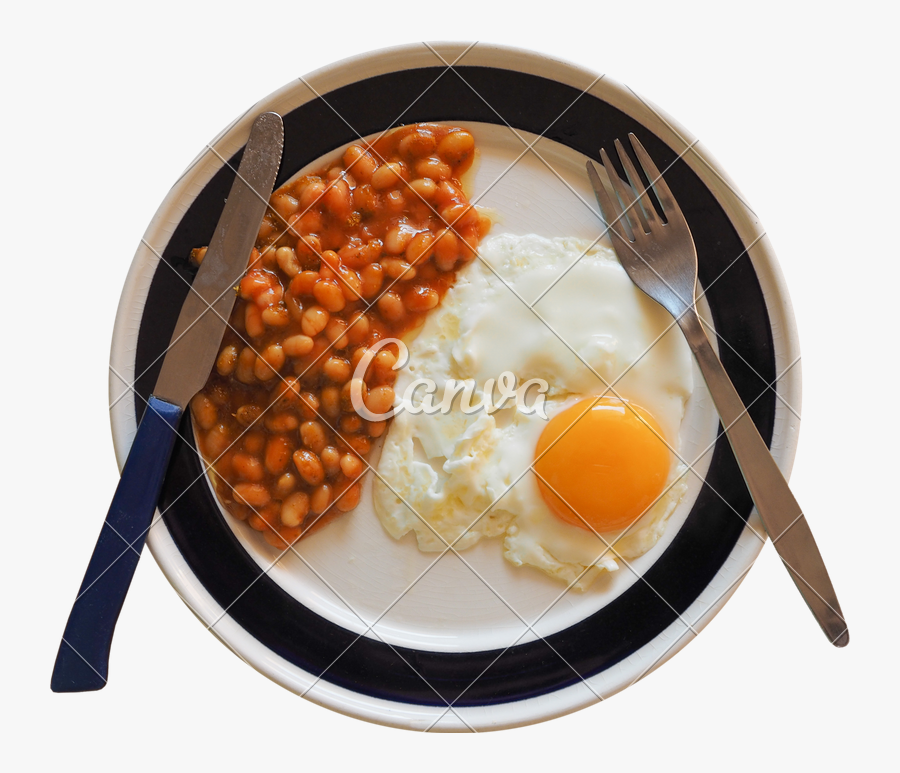 Vegetarian Png Photos By - Breakfast, Transparent Clipart