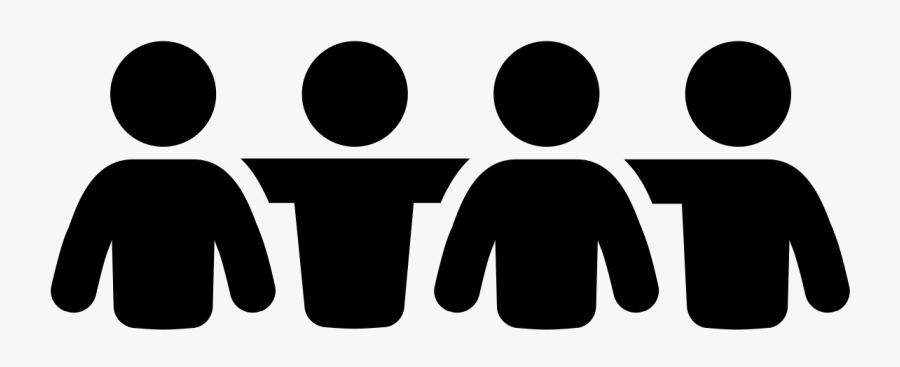 Developer Community, Transparent Clipart