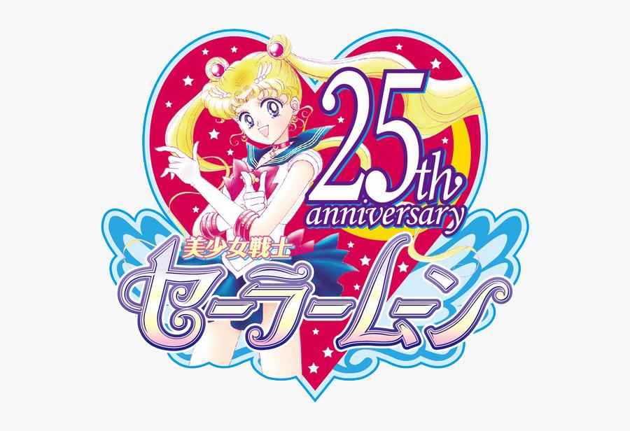 Sailor Moon Monster Hunter, Transparent Clipart