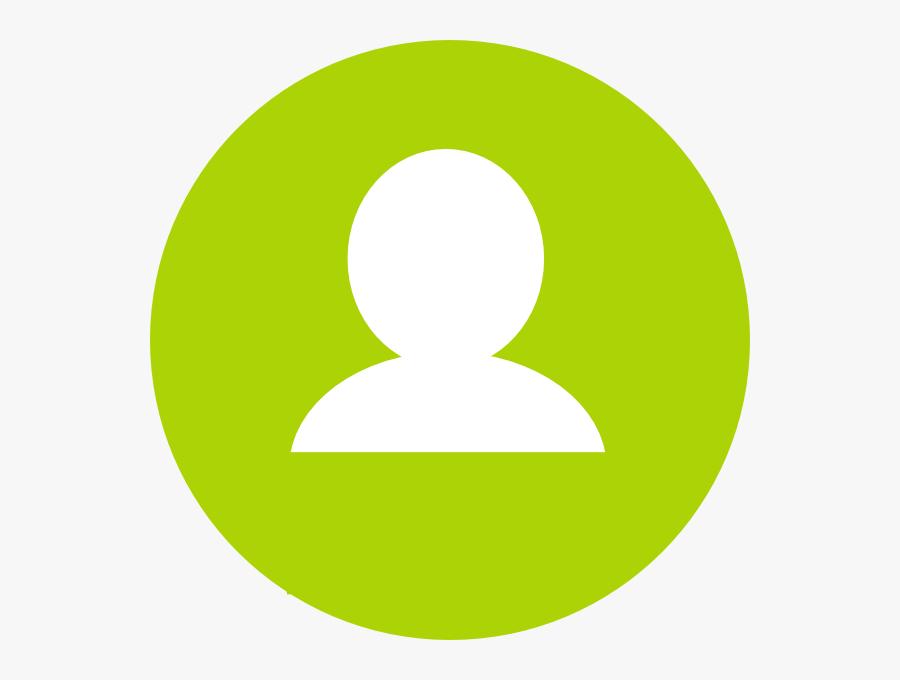 User Svg Clip Arts - Admin Panel Logo Png, Transparent Clipart