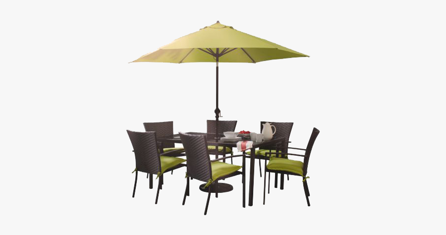 Patio Furniture Png Outdoor Furniture Transparent